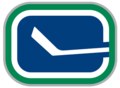VancouverCanucksStickNew