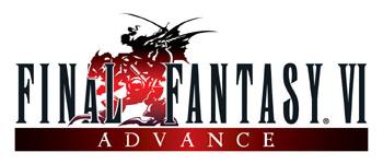 gba再战十年 最终幻想6a 汉化版 发布预热