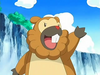 EP492 Bidoof (2)