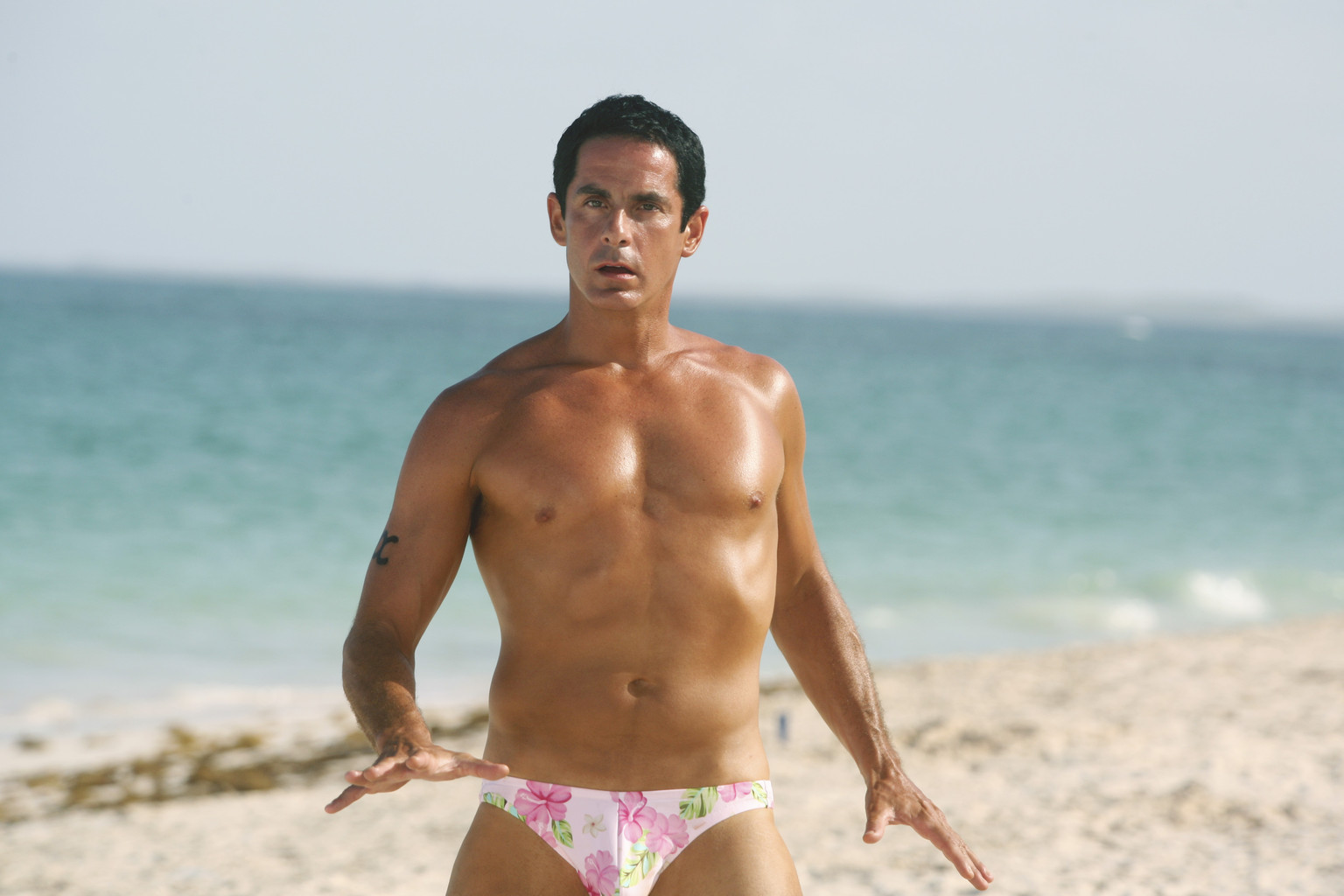 [Image: 8x14_Todd_on_the_beach.jpg]