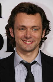 Michael-sheen