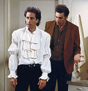 SeinfeldPuffyShirt