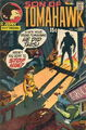 Tomahawk Vol 1 134