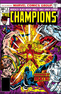 Champions Vol 1 8