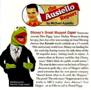 Kermit50-TVGuide