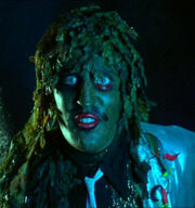 Old Gregg