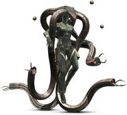 Mgs4-laughing-octopus