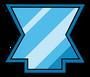 Tutorial VII: La Marina y Medallas 90px-MedallaHoennMorrison8