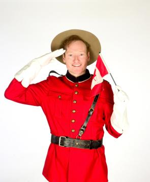 Conan-canadian-mountie
