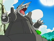 EP526 Aggron