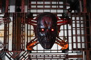 Terminator Salvation The Future Begins-13