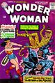 Wonder Woman Vol 1 160