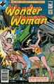 Wonder Woman Vol 1 259.jpg