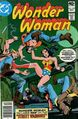 Wonder Woman Vol 1 262