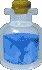 Blue Potion (Ocarina of Time and Majora's Mask)