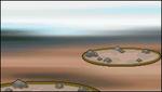 Escenarios 150px-Campo_de_batalla_DPPt_9