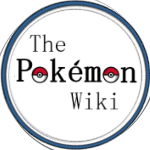 The Pok�mon Wiki's Forum!