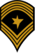 EF rank nco-SgtMaj