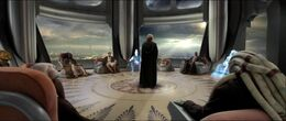 Jedicouncil meeting2