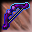 Caulnalain Crystal Bow Icon