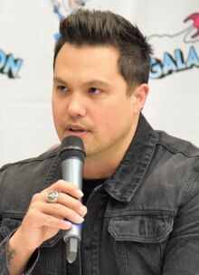 MichaelCopon