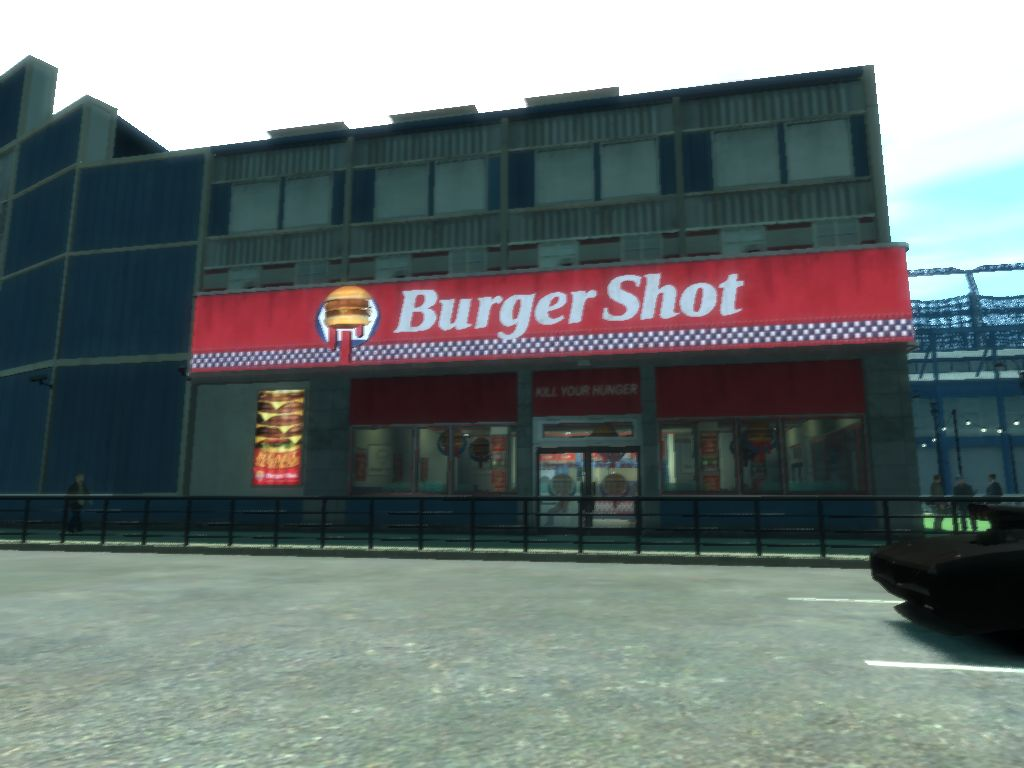 Gta+burger+shot
