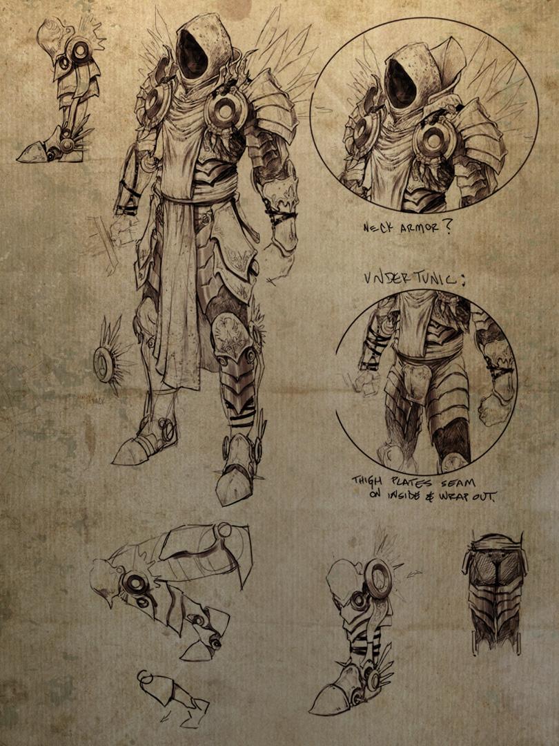كتاب Diablo 3: Book of Tyrael يصدر في شهر أكتوبر Ss42-hires