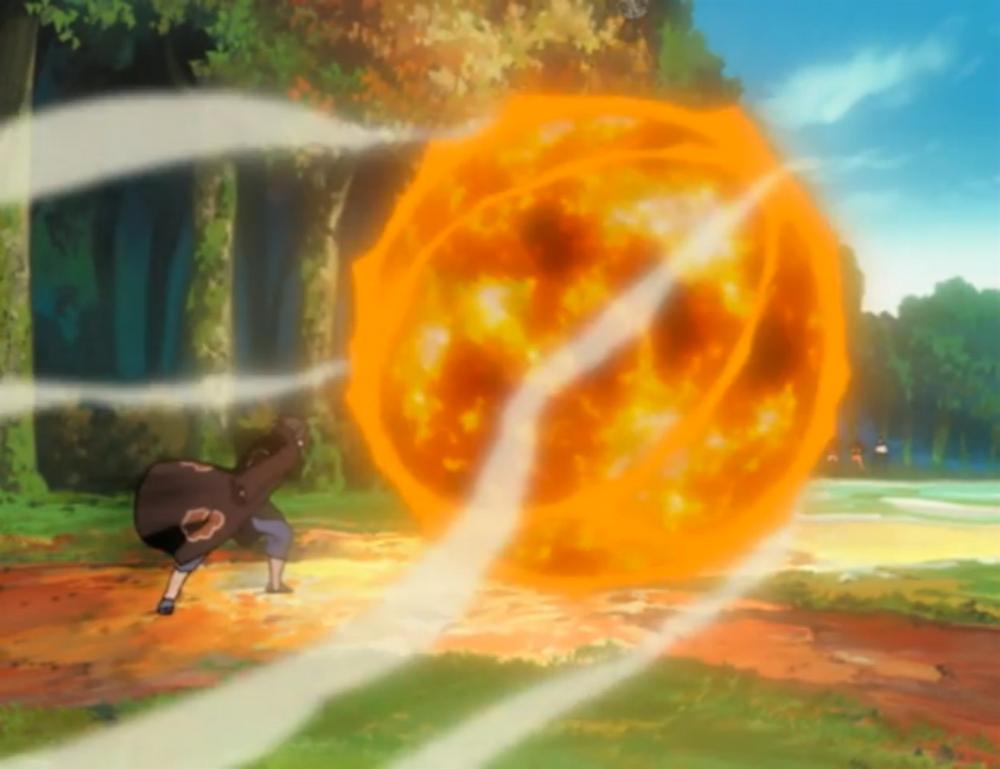 Ficha do Chazz  1000px-Grandfire_Ball
