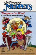 Cbook-gowest1997