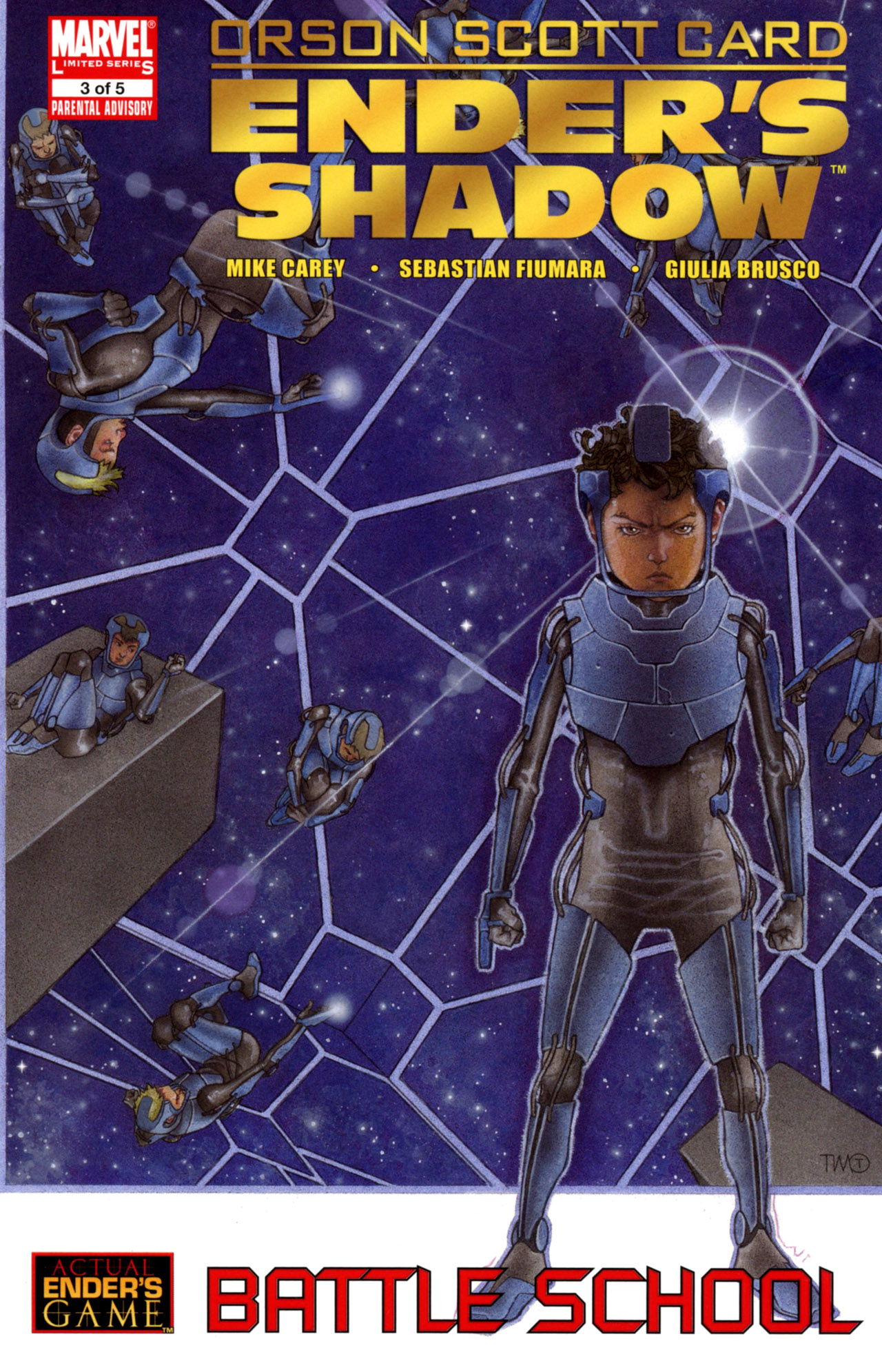 an analysis of ender as the main character in enders game in orson scott card Enders game essay examples a literary analysis of the themes in enders game an overview of the main character on orson scott card's 'ender's game.