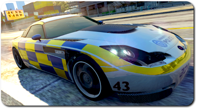 http://images2.wikia.nocookie.net/__cb20090429194736/burnoutparadise/images/2/20/PCPD_Hawker.png