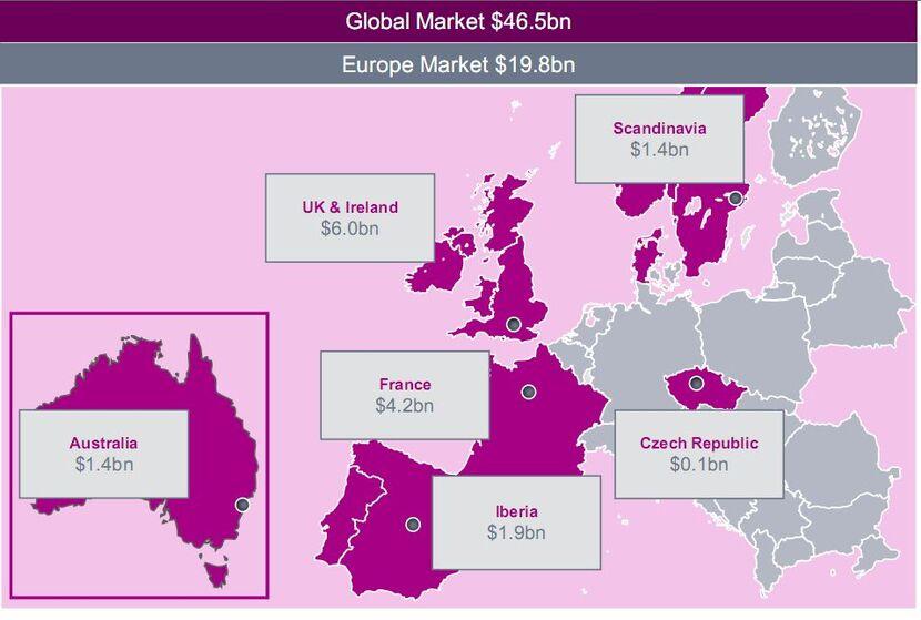 European market.jpg