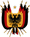 Grossgermania CoA