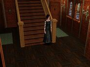 Goth-Home(4)