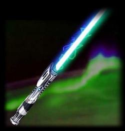 Sables Laser 250px-Archangel