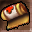 Peerless Healing Kit Icon