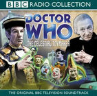Celestial toymaker cd