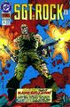 Sgt. Rock Special Vol 2 1