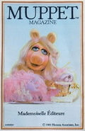 Muppetmag-piggysticker