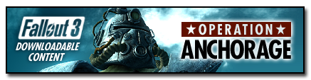 Fallout DLCs: the good, the bad, the weird Operation_Anchorage_banner