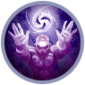 RuneMageButton