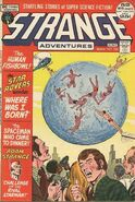 Strange Adventures 236
