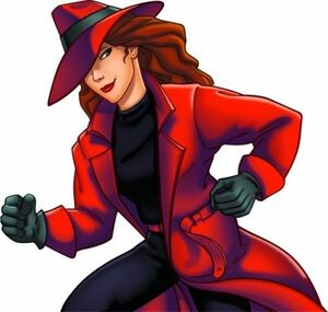 Carmen-sandiego.jpg