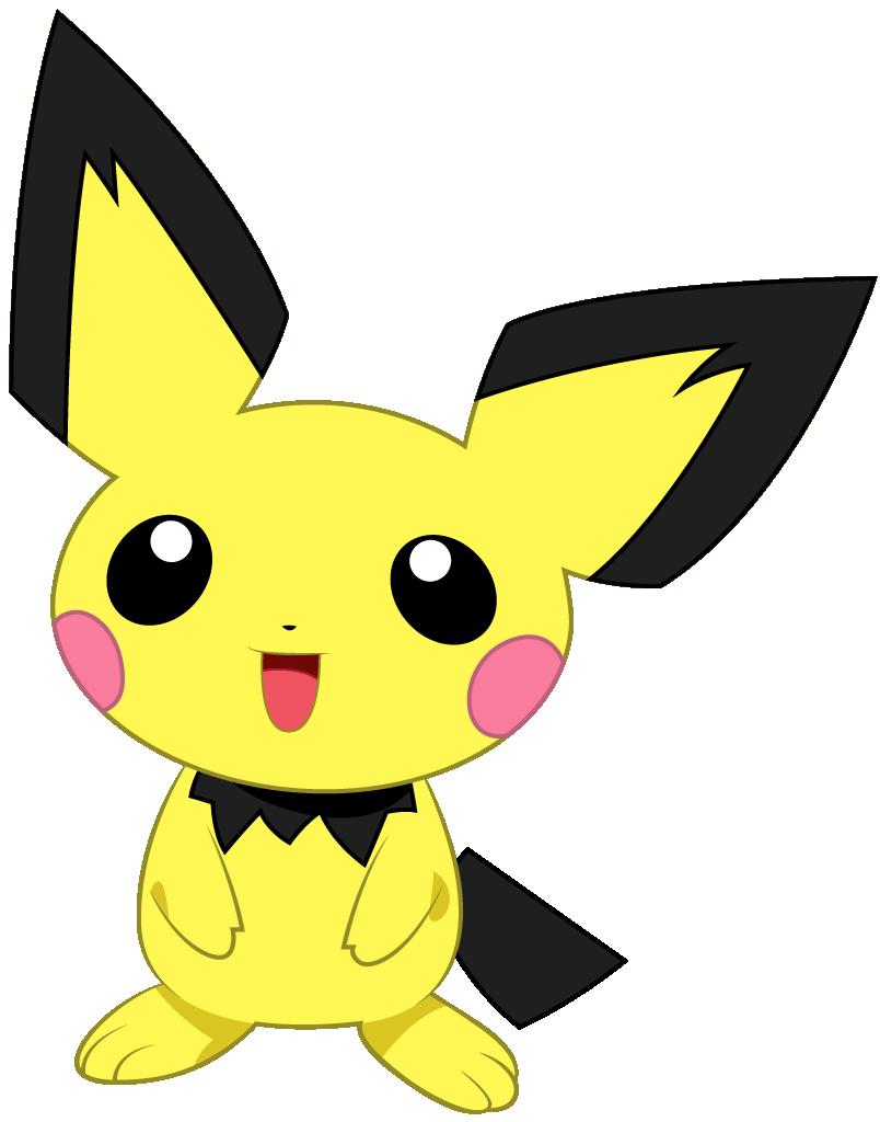Image sonic pokémon wiki wikia
