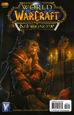 Ashbringer3Cover