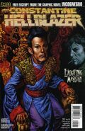 Hellblazer Vol 1 241