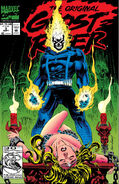 Original Ghost Rider Vol 1 3
