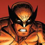 Wolverine Main Page Icon