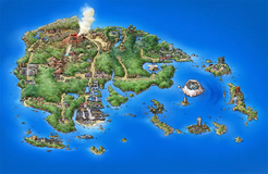 Hoenn
