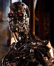 T 800 Terminator Salvation 800 (Terminator Salvation) - Terminator Wiki
